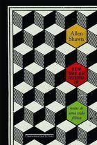 Livro bem que Eu Queria Ir Autor Allen Shawn (2009) [usado]