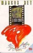 Livro o Roteirista Profissional Autor Marcos Rey (1989) [usado]