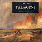 Livro Vida e Obra de Rubens Autor Janice Anderson (1997) [usado]
