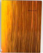 Livro Poéticas da Cor Autor Ligia Canongia ( Curadoria ) (1998) [usado]