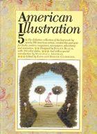 Livro American Illustration 5 Autor Edward Booth-clibborn (1986) [usado]