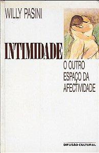 Livro An Abridgement Of The Secret Doctrine Autor Helena P. Blavatsky (1969) [usado]