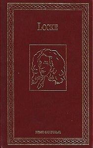 Livro os Pensadores - Locke Autor John Locke (2005) [usado]