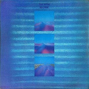 Terje Typdal - 1980 - Descendre