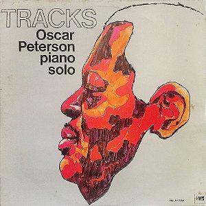 Oscar Peterson Piano Solo - 1970 - Tracks