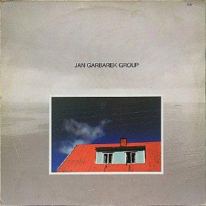 Jan Garbarek Group - 1979 - Jan Carbarek Group (Jan Garbarek - Bill Connors - John Taylor - Eberhard Weber - John Christensen)