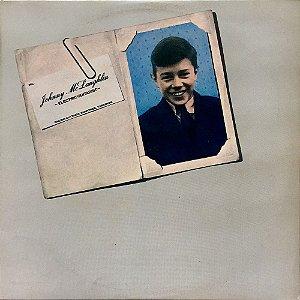 John McLaughlin_1978 - Electric Guitarist