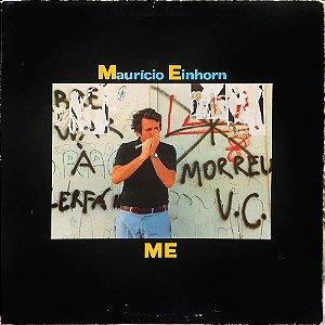 Maurício Einhorn - 1980 - ME