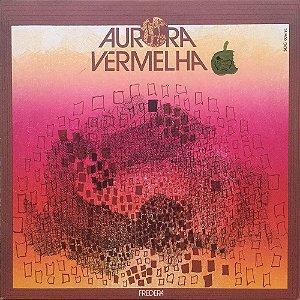 Fredera - 1981 - Aurora Vermelha