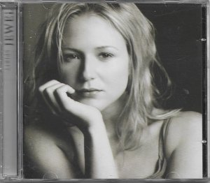 Jewel - 1998 - Spirit