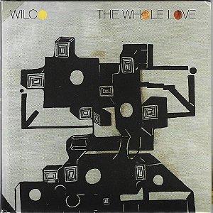 Wilco - 2011 - The Whole Love