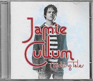 Jamie Cullum - 2005 - Catching Tales