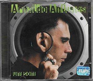 Arnaldo Antunes - 1998 - Um Som