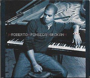 Roberto Fonseca - 2009 - Akokan