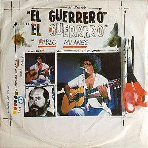 Pablo Milanes - 1983 - El Guerrero