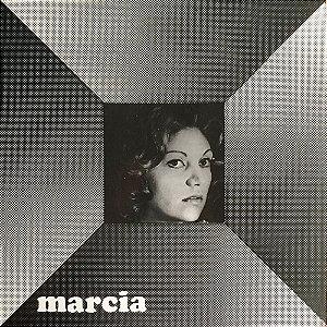 Marcia - 1973 - Marcia