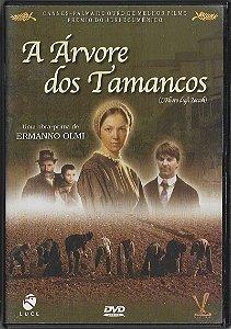 A Árvore Dos Tamancos - 1978 - DVD