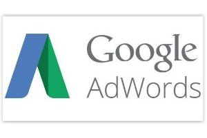 Gestão de Adwords |3 Meses de Gerenciamento | Budget até R$500