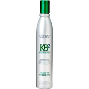 Lanza KB2 Leave-in Protector 300ml - CABELO FRACO 0317