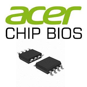 Bios Notebook Acer Temos Todos os Modelos Gravado Informe o Seu