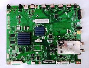 Placa Principal Tv Samsung Un46b6000vm Un46b6000 Bn41-01184b