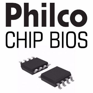 Bios Notebook Philco 14i 71r-e14rv6-t830 Chip Gravado