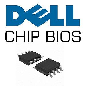 Bios Notebook Dell Temos Todos os Modelos Gravado Escolha o Seu