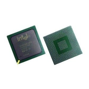 Nh82801gbm Chipset Intel Solda Lead free