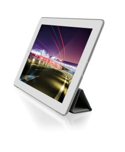 Smart Duble Cover Ipad - Multilaser - BO163