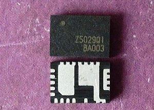 Aoz5029qi Aoz5029q1 Aoz5029 Z5029qi Z5029q1 Z5029 Ci Pwm