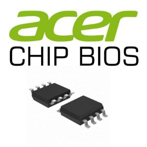 Bios Notebook Acer Es1-512 1.8V