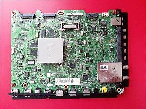 Placa Principal Tv Samsung Un46es7000 Bn41-01800a