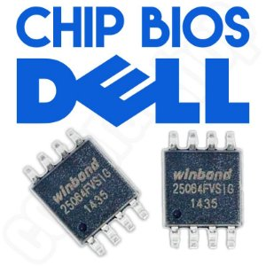 Bios Notebook Dell Optplex 3020m