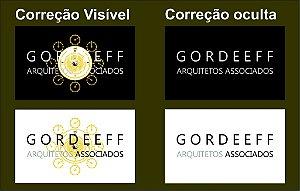 Harmonização de Logotipos ( ORÇAMENTO SEM COMPROMISSO - VALORES SOB CONSULTA)  | BemZen! Figueira Consultores