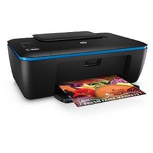 Impressora Multifuncional HP Deskjet Ink Advantage Ultra 2529 CX 1 UN