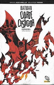 Batman - Cidade Castigada - Edição Especial, Série Limitada