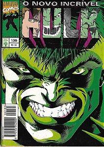 O Novo Incrível Hulk - 135