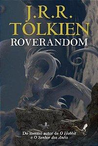 Roverandom (Português) Capa Comum por J. R. R. Tolkien (Autor) - NOVO