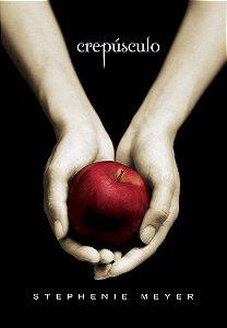 Crepúsculo: 1 (Português) - por Stephenie Meyer (Autor) - USADO