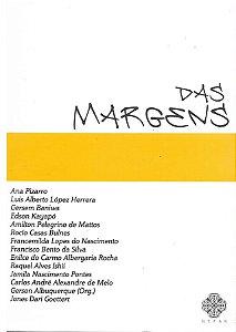 Das Margens - Org. Gerson Albuquerque