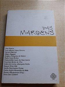 Das Margens