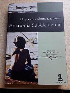 Linguagens e Identidades da/na Amazônia Sul-Ocidental 2