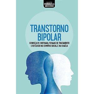 Coleção síndromes e distúrbios - Transtorno bipolar