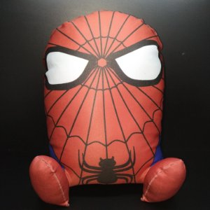 Almofada Personagem - Homem Aranha