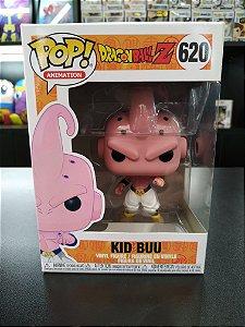 Funko Pop Kid Buu 620