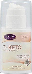 7-Keto, DHEA Metabolite, Life Flo Health, 2 oz (57 g)
