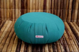 Almofada de Meditação Zafu