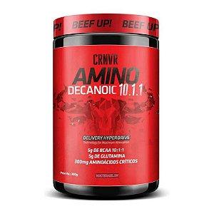 AMINO DECANOIC 10.1.1 (300G) CRNVR
