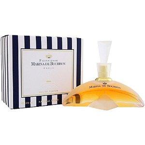 Perfume Classique Marina de Bourbon Eau de Parfum Feminino 100 ml