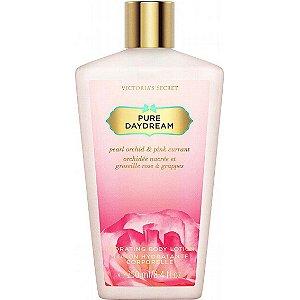 Creme Hidratante Corporal Pure Daydream Victoria's Secret 250ml